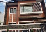 Cari Rumah Baru di Taman Kopo Indah ??