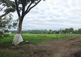 Dijual Tanah di KBP Tatar Mayang Sunda