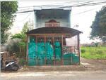 Rumah Solo Barat, Malangjiwan Colomadu Karanganyar