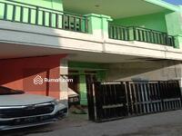 Dijual - 3 Bedrooms House Kali Deres, Jakarta Barat, DKI Jakarta