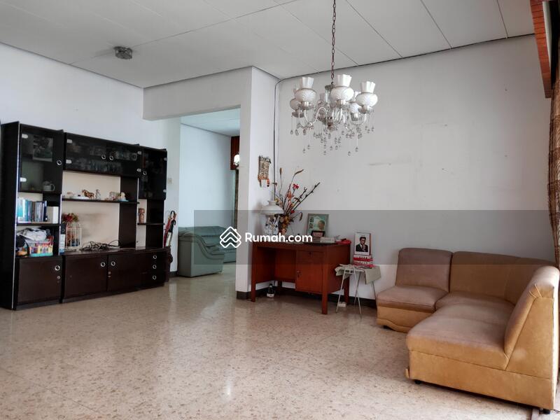 dijual rumah murah  Geger Kalong Tonggoh Bandung dekat tol #103786453