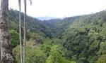 Tanah LOS SUNGAI View Junggle Depan Hotel Anantara