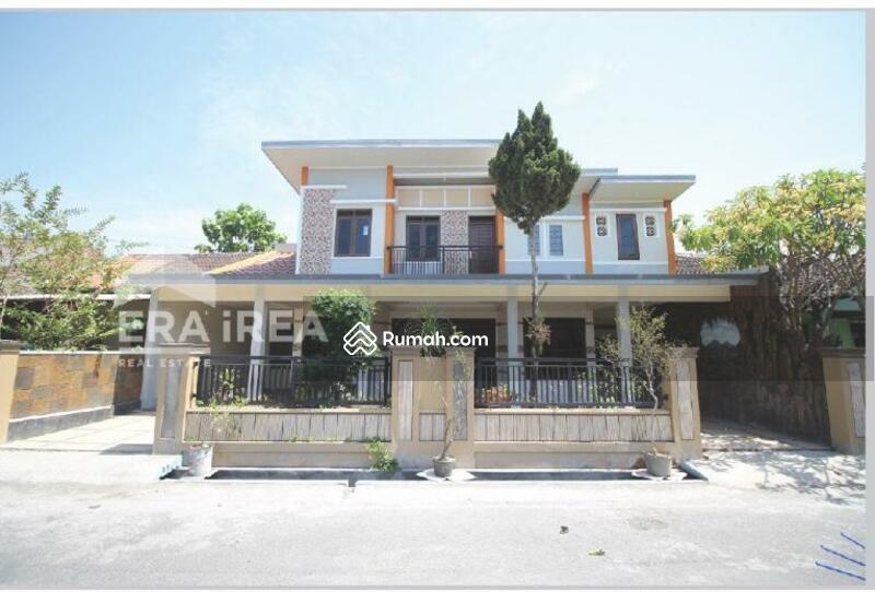 Rumah Solo Baru, Langenharjo Sukoharjo #93750713