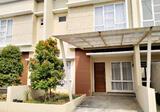 Rumah Dijual Tanpa DP Di Bintaro Tangsel