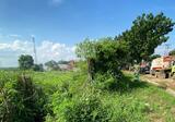 Kavling Narogong