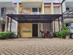 Rumah Siap Huni di Cilandak
