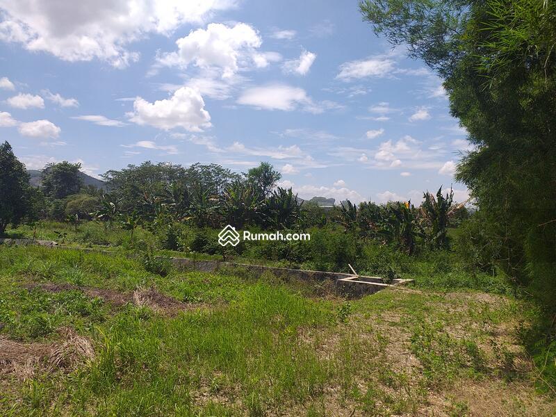 Tanah peruntukan industri Klapanunggal #93858127