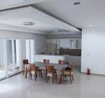 4 bedroom house panglima polim