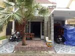 Rumah Bagus dan Murah Siap Huni Lokasi di Pusat Kota Malang