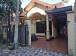 Dijual rumah murah dan bagus siap huni. Kondisi bagus di Blimbing Malang