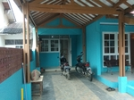 Jl. Pd. Mitra Lestari, Jaka Setia, Kec. Bekasi Sel. , Kota Bks, Jawa Barat 17147, Indonesia