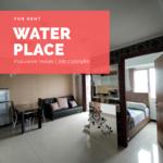 Waterplace
