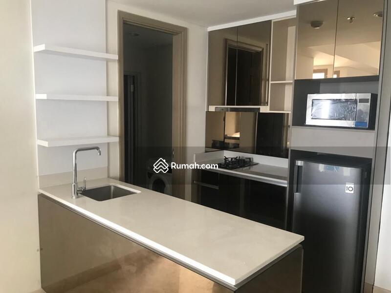 Di Jual Apartemen Gold Coast 2BR 90m view city,lot parkir #93865853