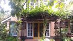 Villa Disewakan Harian Lokasi Strategis di Villa Batu Permai Songgoriti