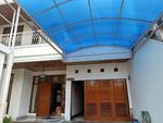 Rumah 2 Lantai di Slipi, palmerah. Lokasi bagus Bebas Banjir