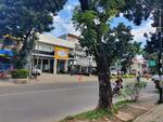 Di Jual Ruko, Menteng Raya Pela Bintaro, Sektor 7 Tangerang Selatan