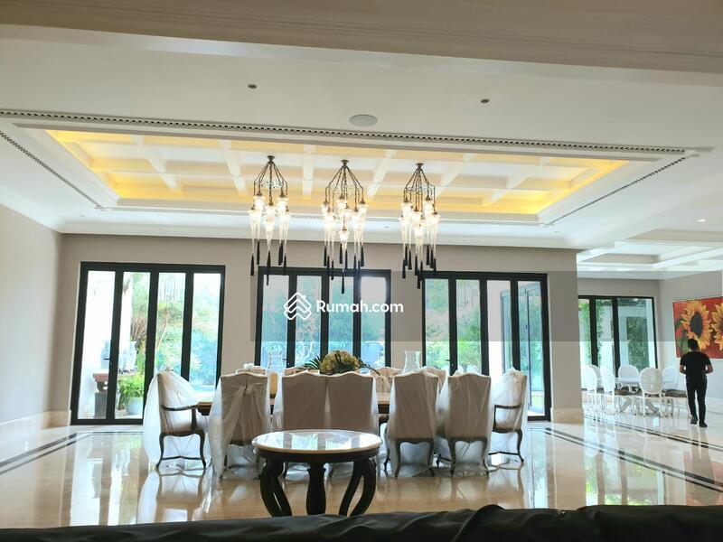 B.new Rumah #93869553