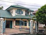 Rumah Di jual, Bintaro Jaya, Sektor 7, Tangerang Selatan