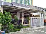 Dijual Rumah Sukolilo Park Regency (183a)