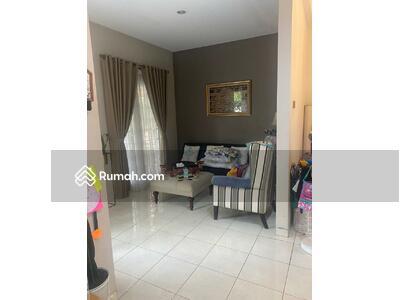 Dijual - The Orchid Mansion, Danau Bogor Raya (lakeside)