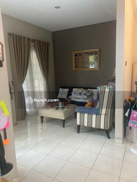 The Orchid Mansion, Danau Bogor Raya (lakeside) #93885357