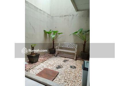 Dijual - Rumah murah luas tanah gede lingkungan cluster di graha raya bintaro