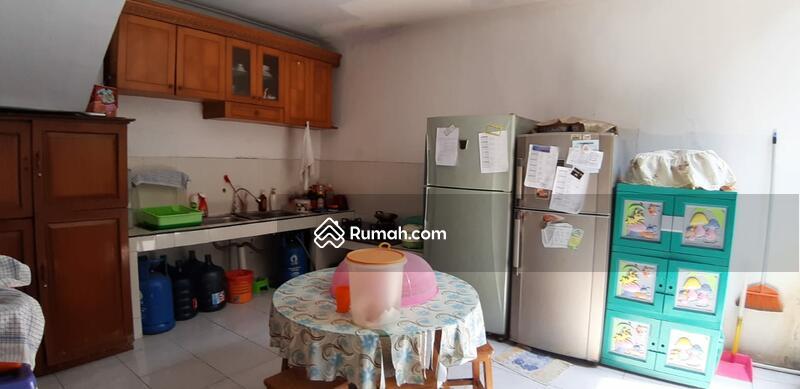 Rumah murah luas tanah ngantong di graha raya bintaro #93889389