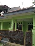 Rumah Di Jual Pasir Kuda