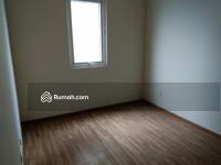 Dijual - DiJual cepat TERMURAH apartement Grand Pallace Kemayoran luas 94 m2 , 3 kamar Semi furnish