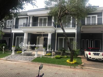 Dijual - Dicasagoya residence