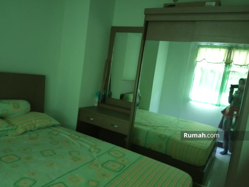 Apartemen Kalibata Tower Akasia #93960555