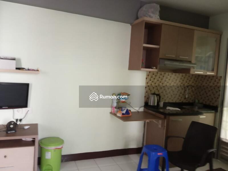 Apartemen Kalibata Tower Akasia #93960557