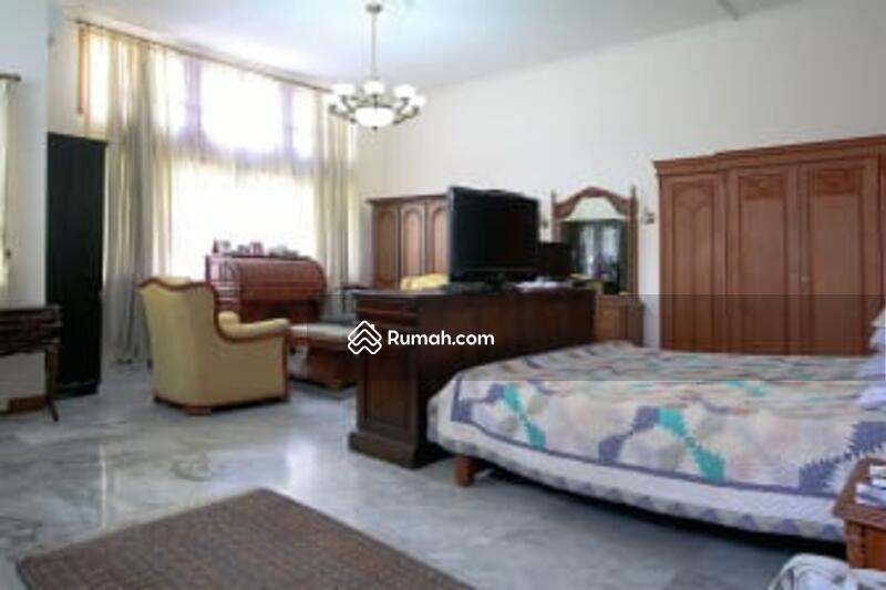 Rumah Mewah Siap Huni Bilabong Cimanggis, Bojong Gede #93961721