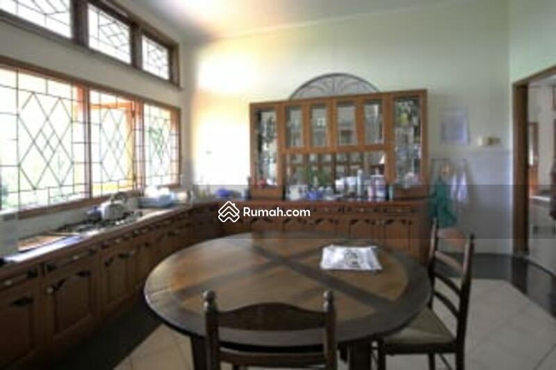 Rumah Mewah Siap Huni Bilabong Cimanggis, Bojong Gede #93961723