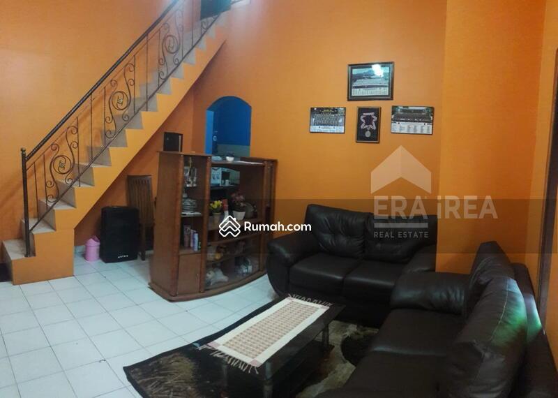 Rumah Solo Barat Area Malangjiwan, Colomadu #94037381