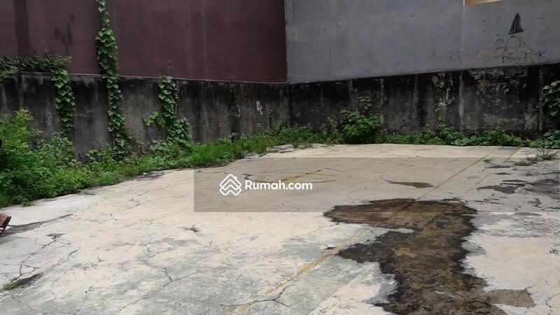 Tanah #94041521