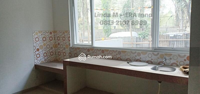 Rumah baru di Mekarwangi, cocok untuk keluarga baru #94095745