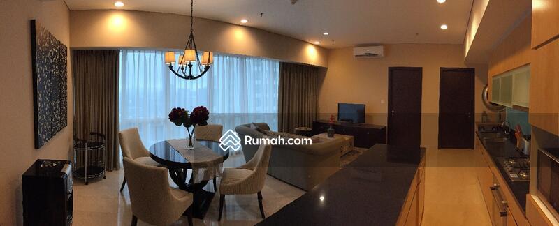 Disewa Apartement Sky Garden Setiabudi #94111291