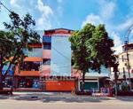 Jual Ruko di Jl Slamet Riyadi Solo Surakarta