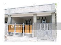 Dijual - Rumah Strategis Dekat Living Plaza Jababeka