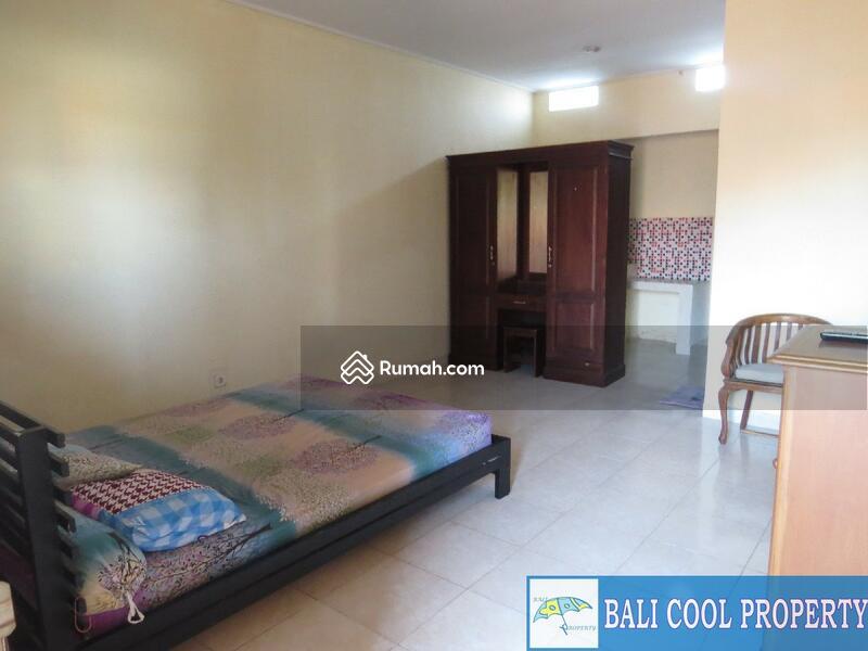 C810 - Rumah kos 6 kamar di lokasi yang bagus #94138441
