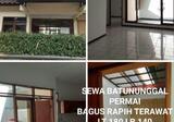 Disewa Rumah di Batununggal Permai, Bandung