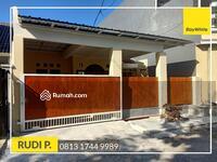Dijual - Rumah di Bintang Metropol, dekat Summarecon Bekasi