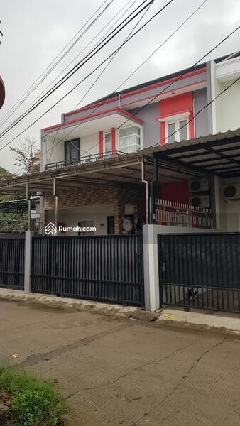 Dijual Rumah Murah Pondok Gede Jatiwaringin Tidak Banjir Dekat Tol Jatiwaringin Call Me 085899110009 #94173805