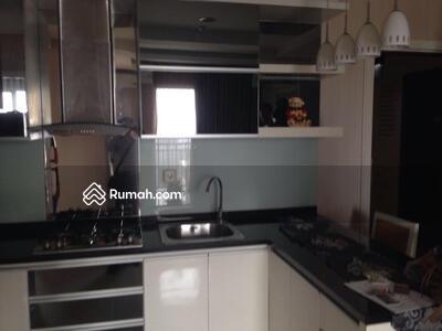 Dijual - Apartemen Thamrin Executive Residence