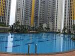 Apartemen Springlake Sumarecon Bekasi
