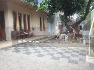 Disewa - Disewakan Rumah Untuk Usaha di Puloasem, Jakarta Timur
