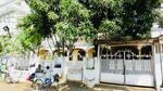 Dijual Rumah Di Komplek Gudang Peluru, Tebet. Tdk Banjir. Siap Nego Harga Covid 19