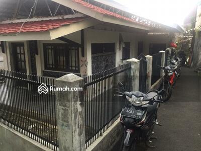 Dijual - Rumah Minimalis Sederhana Lokasi Tanah Sareal Bogor