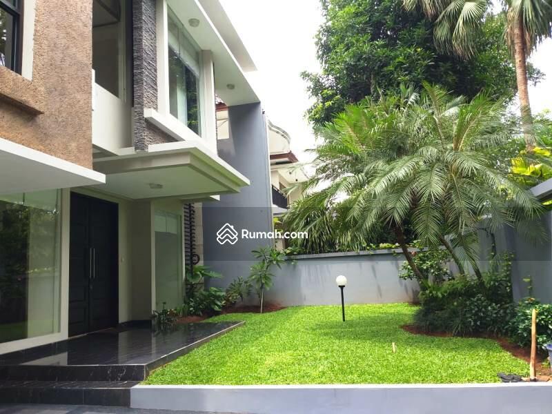 Rumah Mewah di Pondok Indah Jakarta Selatan #94272127